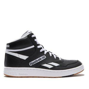 [EH2136] Mens Reebok BB 4600